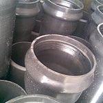 Трубы и фитинги ПВХ от TVK Group
